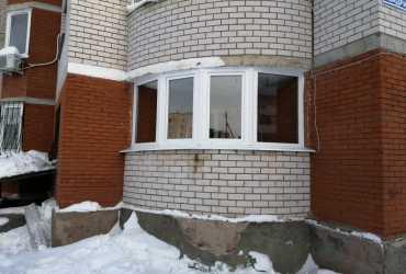 Лениногорск ул. Садриева