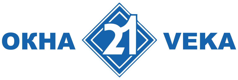 Окна 21 Veka